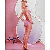 Barbara Eden I Dream of Jeannie 52