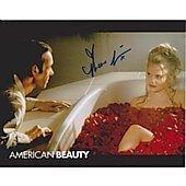 Mena Suvari American Beauty 2