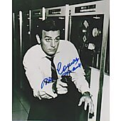 Mike Connors (1925-2017) Mannix 8X10 #13