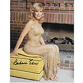 Barbara Eden I Dream of Jeannie 53