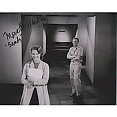 Mariette Hartley Twilight Zone 3 LAST ONE
