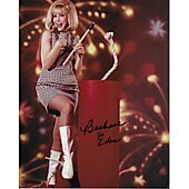 Barbara Eden I Dream of Jeannie 54