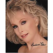 Barbara Eden I Dream of Jeannie 55