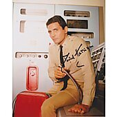 David Hedison Voyage to the Bottom of the Sea 4