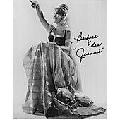Barbara Eden I Dream of Jeannie 56