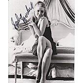 Barbara Bouchet 9