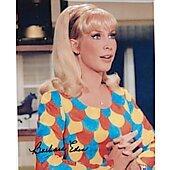 Barbara Eden I Dream of Jeannie 57