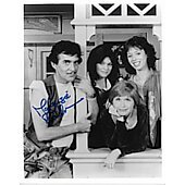 Mackenzie Phillips One Day at a Time 3