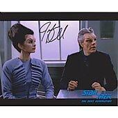 Juliana Donald Star Trek 5