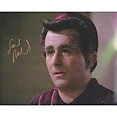 Saul Rubinek Star Trek
