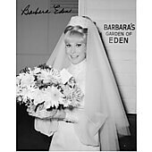 Barbara Eden I Dream of Jeannie 58