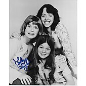 Mackenzie Phillips One Day at a Time 4