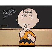 Peter Robbins Charlie Brown 3