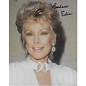 Barbara Eden I Dream of Jeannie 59