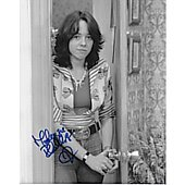Mackenzie Phillips One Day at a Time 5