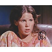 Kim Darby Star Trek