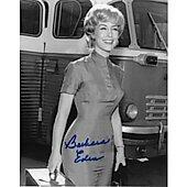 Barbara Eden I Dream of Jeannie 61