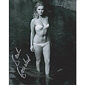 Barbara Bouchet 14