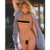Erika Eleniak Nude #3