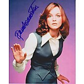 Pamela Sue Martin 5