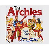 Ron Dante the Archies #5