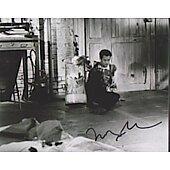 Michael Madsen Resorvoir Dogs 8