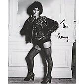 Tim Curry Rocky Horror # 5