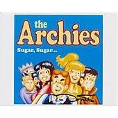 Ron Dante the Archies #2