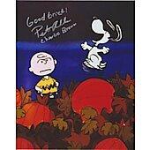 Peter Robbins Charlie Brown 8