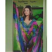 Barbara Luna Star Trek TOS #5
