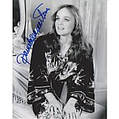 Pamela Sue Martin 8