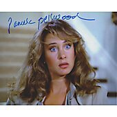 Pamela Bellwood Dynasty #3