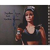 Barbara Luna Star Trek TOS #7