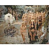 Martine Beswick Prehistoric Women 18