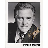 Pepper Martin 2