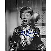 Billy Mumy  Lost In Space 10