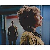 Barbara Baldavin Star Trek TOS 3