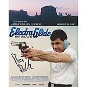 Robert Blake Electric Glide # 3