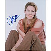 Joely Fisher 4