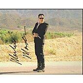 Michael Madsen Hell Ride
