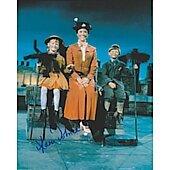 Karen Dotrice Mary Poppins 11