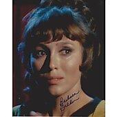 Barbara Baldavin Star Trek TOS 5