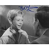 Billy Mumy Twilight Zone 4