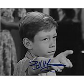Billy Mumy Twilight Zone 5