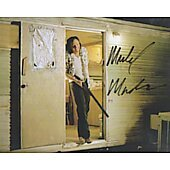 Michael Madsen Kill Bill 3