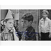 Billy Mumy Twilight Zone 6