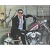 Michael Madsen Hell Ride 2