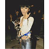 Bai Ling Nude 7