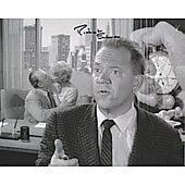 Richard Erdman Twilight Zone #2