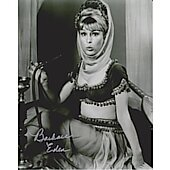 Barbara Eden I Dream of Jeannie 16
